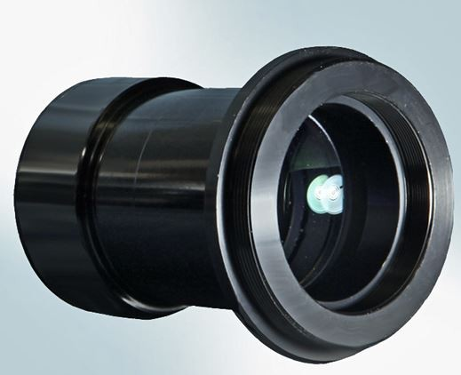 Stellarvue Field Flattener for 480-700mm Refractors