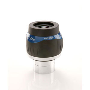 Meade Series 5000 Ultra Wide Angle 20mm Eyepiece