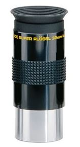 Meade Series 4000 32mm Super Plossl 1.25""