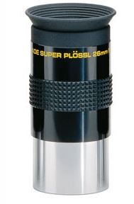 Meade Series 4000 26mm Super Plossl 1.25""