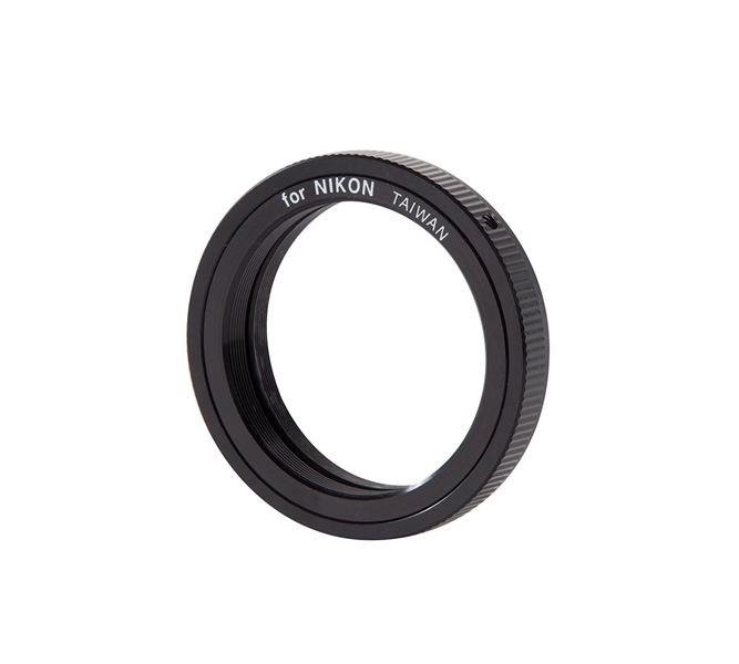 Celestron T-Ring for Nikon Camera