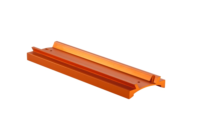 Celestron 8-inch Dovetail bar (CGE)
