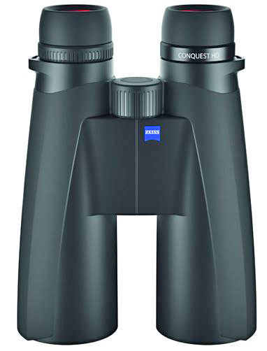 Zeiss Conquest HD 8x56 Binoculars
