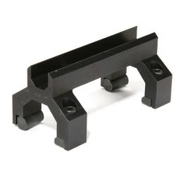 Trijicon TA03 ACOG Sight Adapter for H&K Rifles