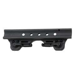 Trijicon TA12 Arms Throw Lever Adapter for AR15