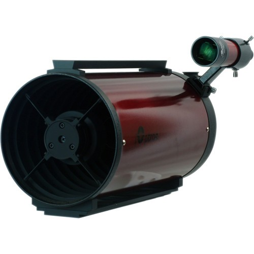 iOptron Photron 200mm f/8 Ritchey-Chretien Catadioptric Telescope (OTA Only)
