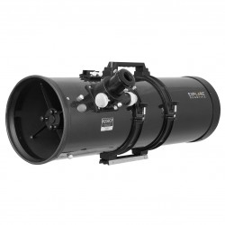 Explore Scientific 208MM f/3.9 Carbon Fiber Newtonian