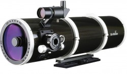 Sky-Watcher Maksutov-Newtonian 190mm Telescope