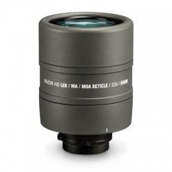 Vortex Razor HD Ranging Eyepiece w/ Reticle MOA