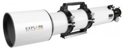 Explore Scientific 127mm FCD100 Series Apochromatic Refractor