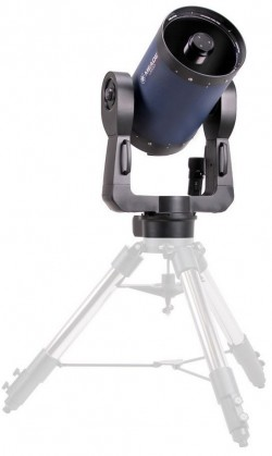 Meade 12 Inch LX200-ACF Advanced Coma Free OTA w/UHTC Coatings w/o Tripod