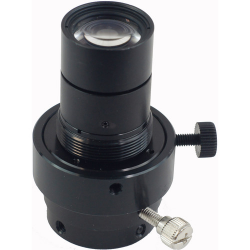 iOptron iPolar External Electronic Polar Scope for Celestron AVX/CG-5 Mounts