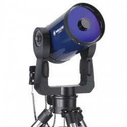 Meade 12 Inch LX200-ACF Advanced Coma Free w/UHTC Coatings