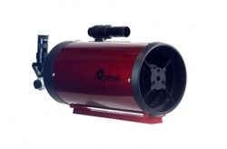 Photron 6 inch Ritchey-Chrétien Telescope (RC6)