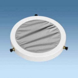 AstroZap Baader Solar Filter for ETX 90 and 90 mm - 100 mm Telescopes