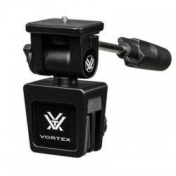 Vortex Car Window Mount