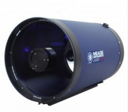 Meade 16 Inch LX200-ACF f/10 OTA w/UHTC Coatings